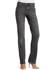 $20 Off $100 Women's Denim